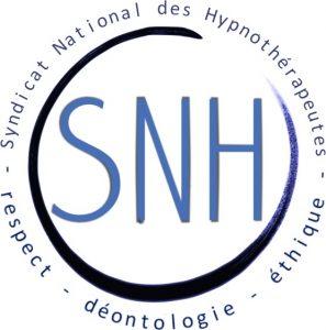 Shaff Ben Amar menbre du snh - HYpnose Bourg-La-Reine 92340