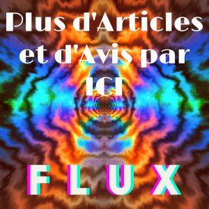 Actualité avis et articles Shaff Ben Amar Hypnose