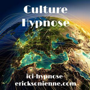 Culture Hypnose Institut Coaching et Inconscient Bourg-la-Reine